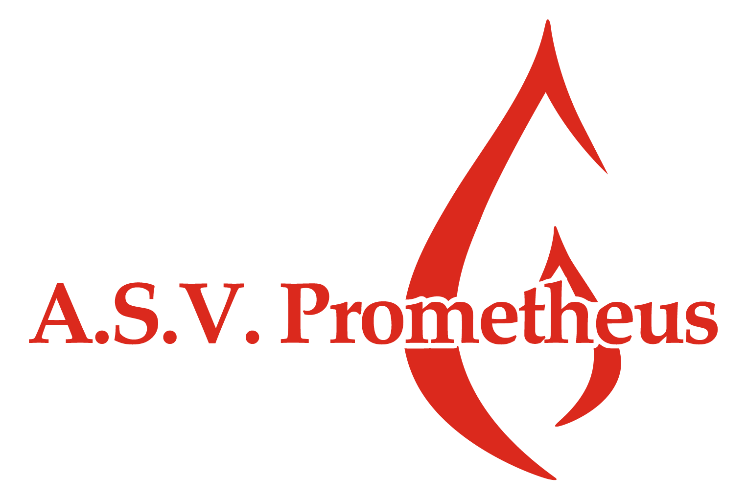 Prometheus Leiden