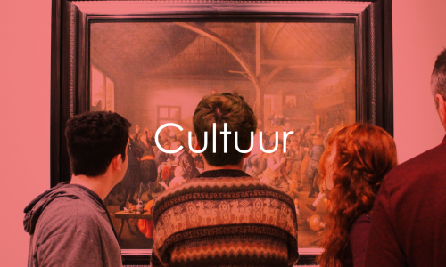 2. cultuur